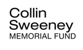 Collin Sweeny Memorial Fund