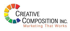Creative Composition Inc