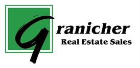 Granicher Real Estate Sales