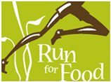 Run For Food 2011